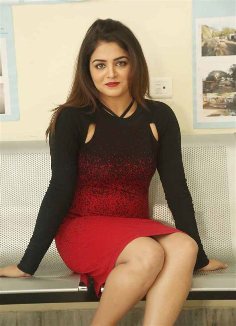 actress name in godha wamiqa gabbi godha actress hot photos07 jpg plumeria movies