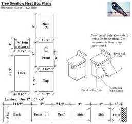 bird houses plans bird house plans alberta workbench building kit diy ideas