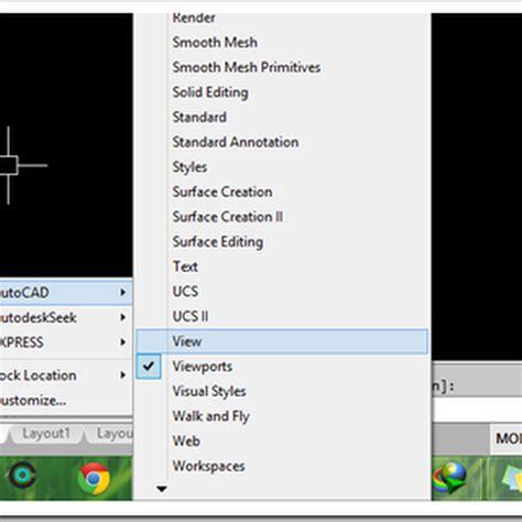 tutorial autocad 2d ke 3d cara mengubah tilan autocad dari 2d ke 3d isometric