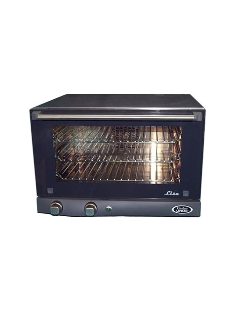 Table Top Ovens by Table Top Convection Oven Ovens
