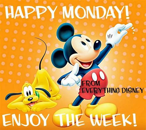 happy week images happy monday enjoy the week pictures photos and images