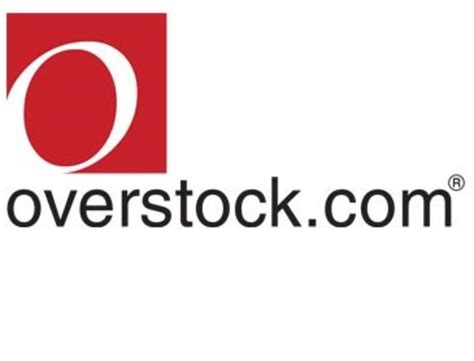 Overstock Com | overstock com now accepts bitcoin and reports 126 000 in