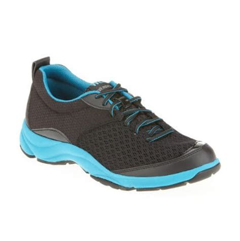 best athletic shoes for arch support 16 shoes with arch support and plantar