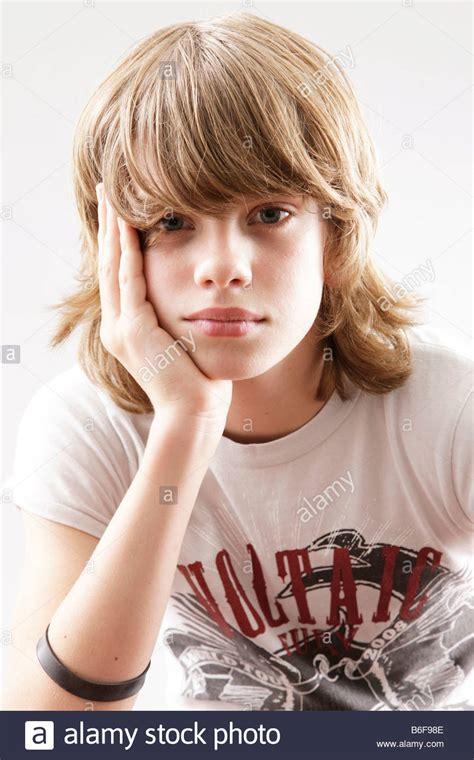 12 yo boy 14 yo models search by boy model 12 images usseek com
