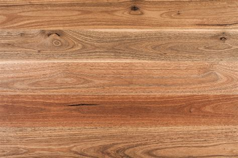 Boral Engineered Hardwood flooring   Boral