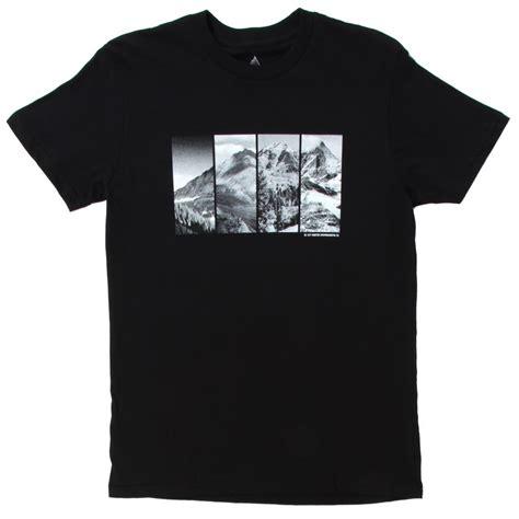 Playtime Slim T Shirt Specs burton four seasons slim fit t shirt evo outlet