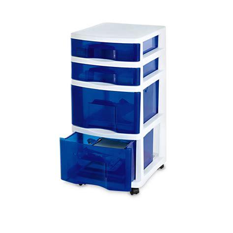plastic stackable drawers kmart tamor corporation upc barcode upcitemdb