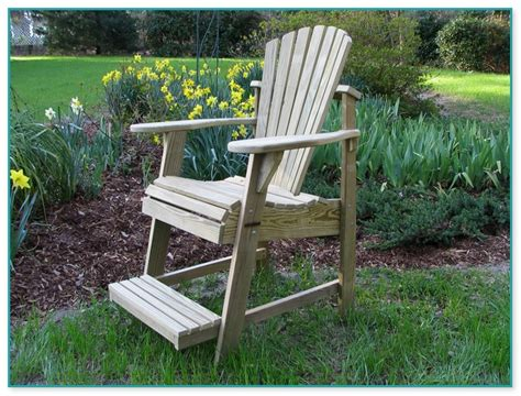 Unfinished Wood Adirondack Chairs by Unfinished Wood Adirondack Chairs