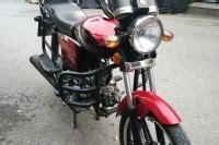 satilik ikinci el motosiklet ilanlari icin arama sonuclari