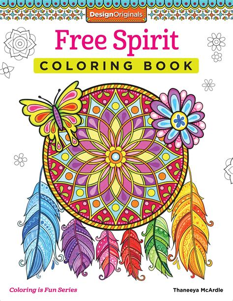 free coloring book printable design coloring pages for adults and
