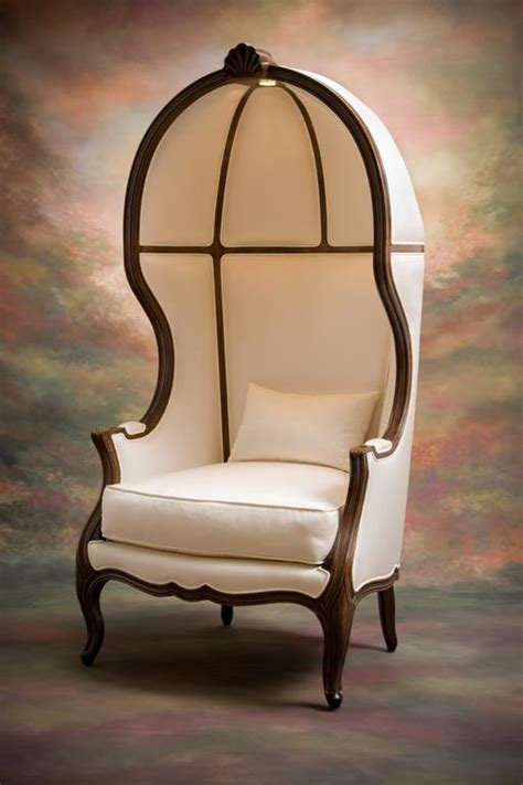 Dome Chairs by Pictures For Brown Home In Asheville Nc 28803