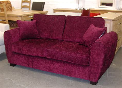 clearance sale sofas uk 28 images sofa sale furniture