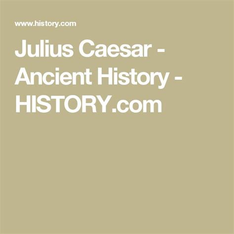 julius caesar biography for middle school best 20 julius caesar ideas on pinterest argument
