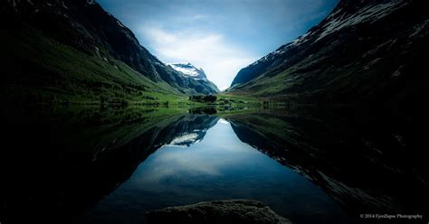 fjord mask the white house s pete souza has shot nearly 2m photos of