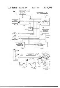 patent us4178591 crane operating aid with operator interaction patents