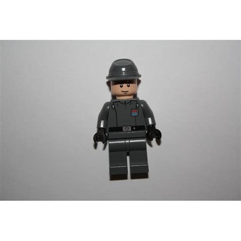 Cs706 Set 3in1 Melly Blackbelt lego imperial officer black belt with silver buckle minifigure comes in brick owl lego