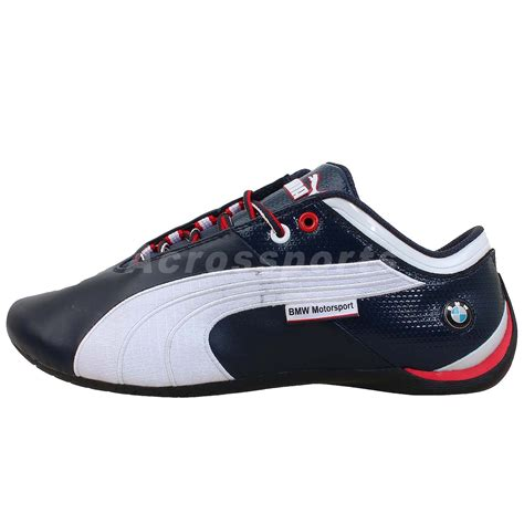 sports car driving shoes sports car driving shoes 28 images sports car driving