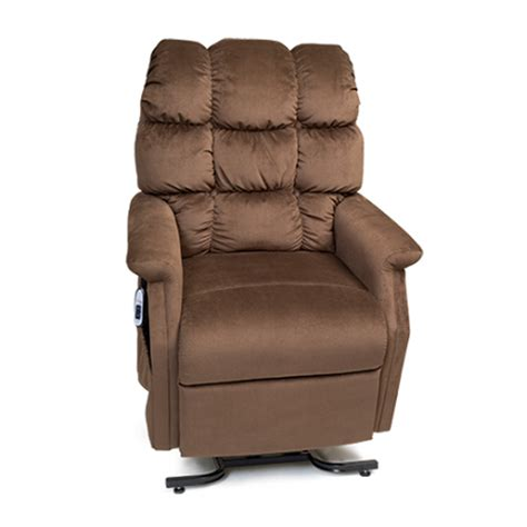 cheap power lift recliners ultracomfort uc480 mla tranquility power lift chair