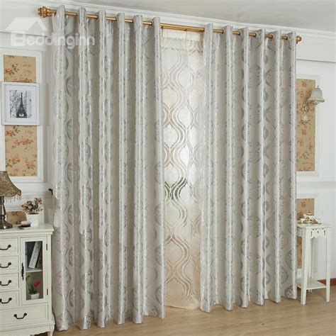 grommet curtain patterns fabulous comtemporary charming patterns grommet top custom
