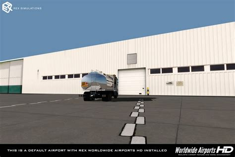 airport design editor fsx steam rex worldwide airports hd released pc flight net no 1