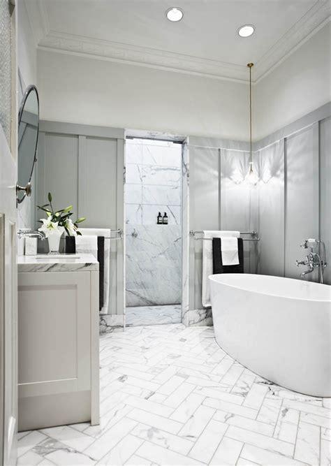 interior secrets interior designs that compliment your home s tiles
