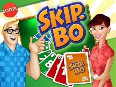 skip bo apk skip bo apk for android