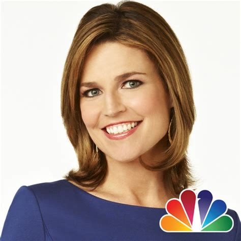 savannah guthrie hair color savannah guthrie google search hair pinterest