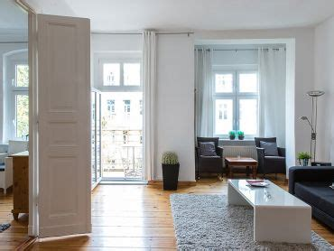 Rent Appartment In Berlin by Apartments In Berlin Accommodation Rentals Waytostay