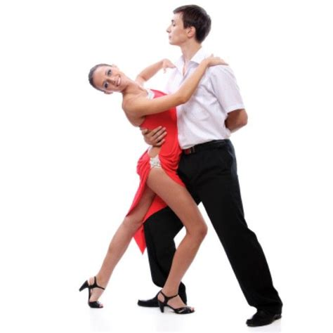 electro swing dance tutorial 78 ideas about salsa dance lessons on pinterest salsa