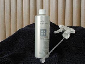 arjo wipeaway tub tile cleaner ml medical mart