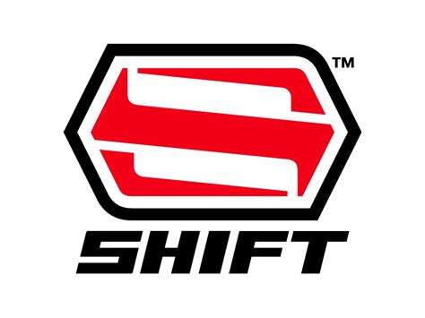 Racing Shift by Shift Racing Discontinuing Line Of Apparel