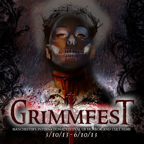 cult japanese horror movie 2013 grimm up north issues comics beats hip hop