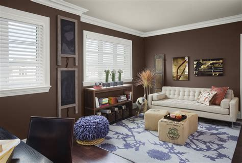 benjaminmoore bedroom colors with accent wall home design architecture