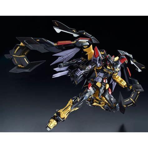Rg Gundam Astray Gold Frame Amatsu p bandai rg 1 144 gundam astray gold frame amatsu