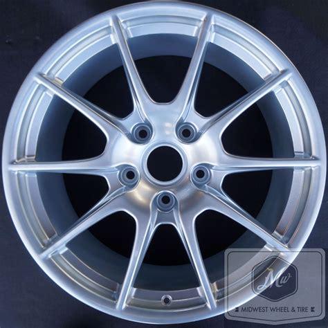 porsche oem wheels porsche 67400h oem wheel 98736216100 oem original