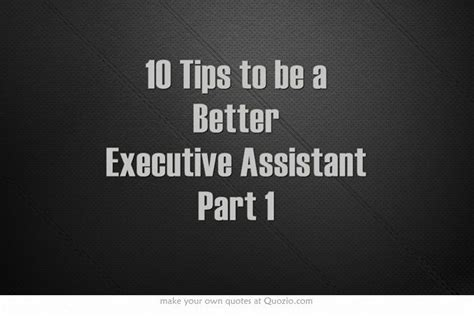 1000 images about administrative assisting on