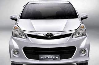 Lu Depan Avanza 2014 foto spesifikasi harga mobil toyota avanza veloz oto trendz