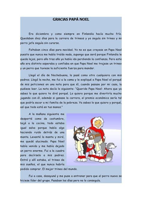 cuentos cortos de navidad cuentos de navidad