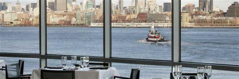 Light Tavern Jersey City Nj by Jersey City Restaurants Hyatt Regency Hudson Hotel