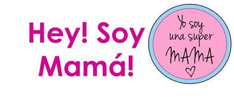 soy una mam spanish tips y consejos para ser buena mama