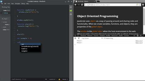 javascript quick tutorial pdf quick start to javascript volume 3 pluralsight