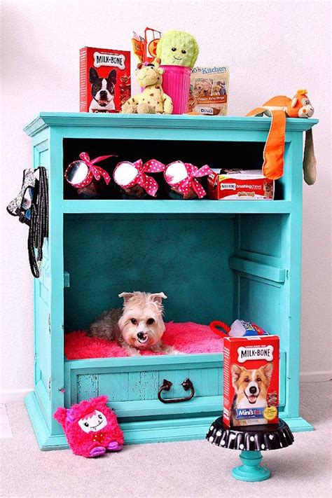 A That Turns Into A Bed by 15 Stylish Pet Beds That Also Serve As Great Looking Tables