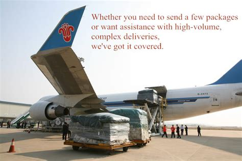 cheapest air freight to usa from shenzhen shanghai ningbo guangzhou hongkong cheap fast air