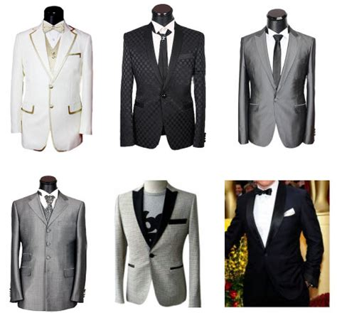 light in the box clothing reviews groom wear review compare styles quality and prices to