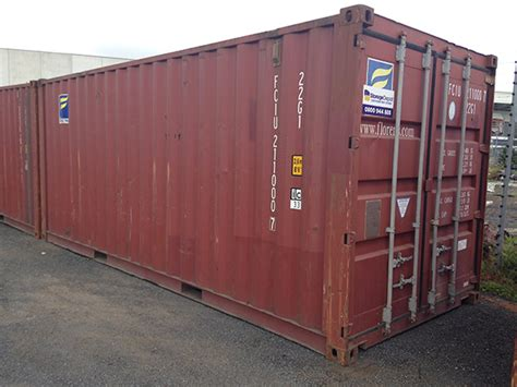 used pods for sale used pods for sale 28 images used steel shipping