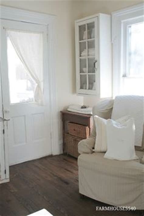 cottage white by behr cottage white 1813 from behr is