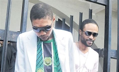 the simple my jamaican journey from penitentiary to prince autummn books vybz kartel unhappy with prison conditions
