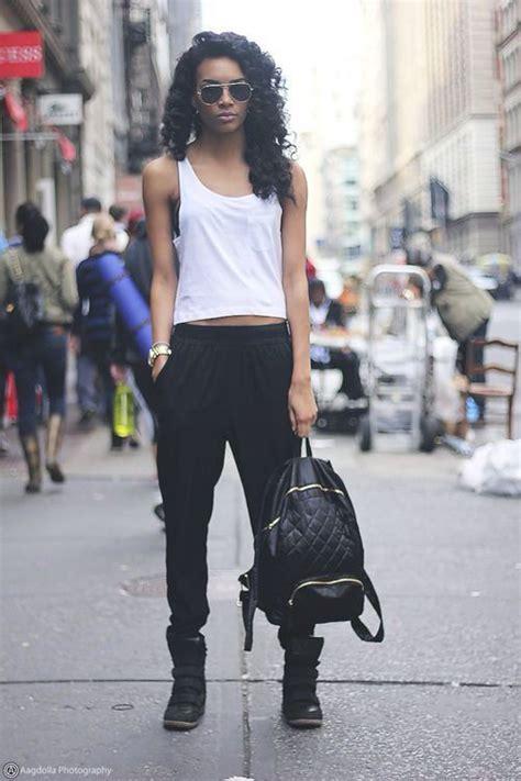 29 best female rappers images on pinterest hiphop rap concert outfits tumblr www pixshark com images