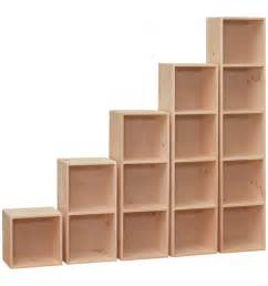 Bookcases Cubes 14 Inch Cubes Amp Cubbies Simply Woods Furniture