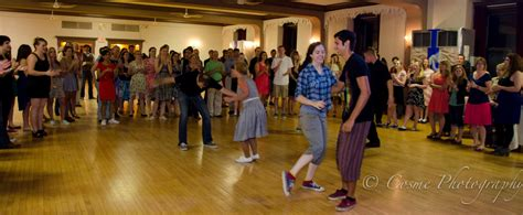 swing dance instruction swing dance lessons near me 28 images best 25 swing